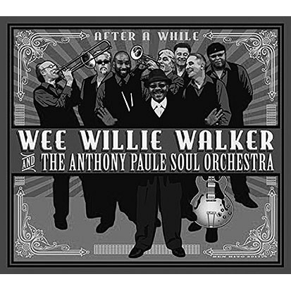 walkerthe-anothony-paule-soul-orchestra