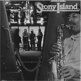 the-stony-island-band-stony-island