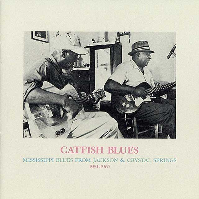 catfishblues