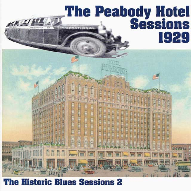 the-peabody-hotel-sessions-1929
