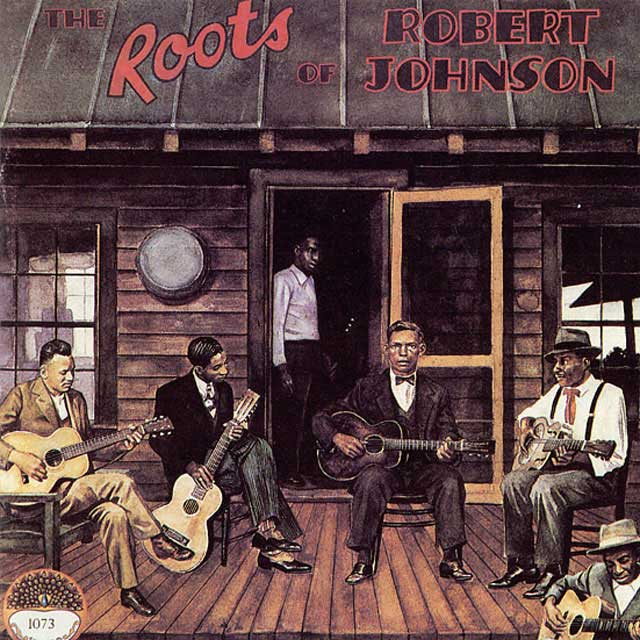 the-roots-of-robert-johnson