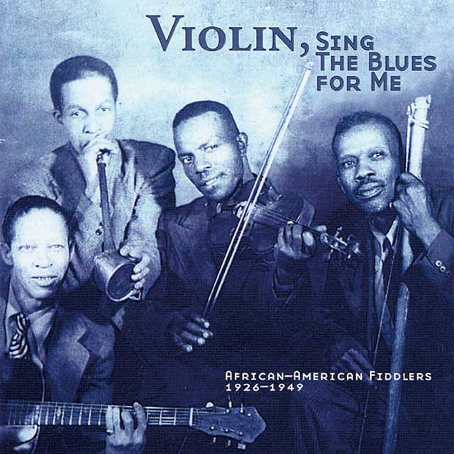 violin-sing-the-blues-for-me