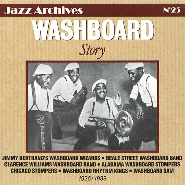 washboard-story