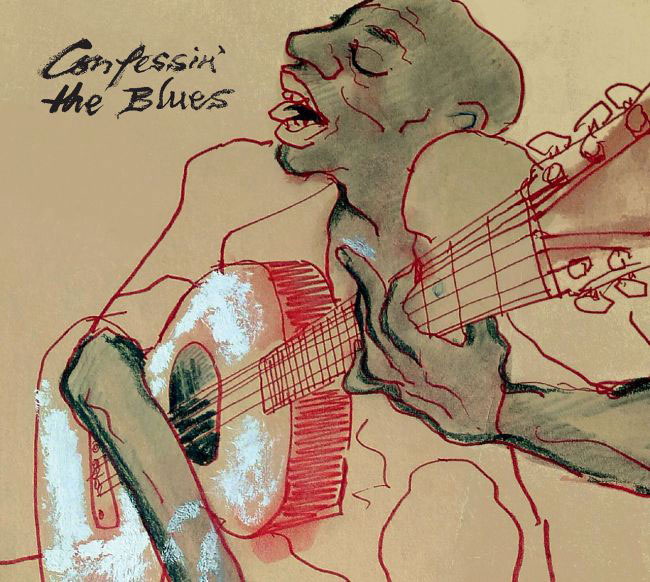 confessin_the_blues