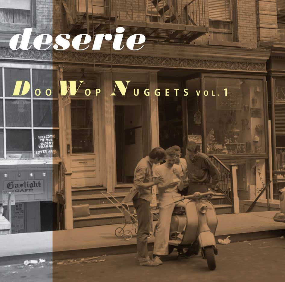 doo-wop-nuggets1-2-3