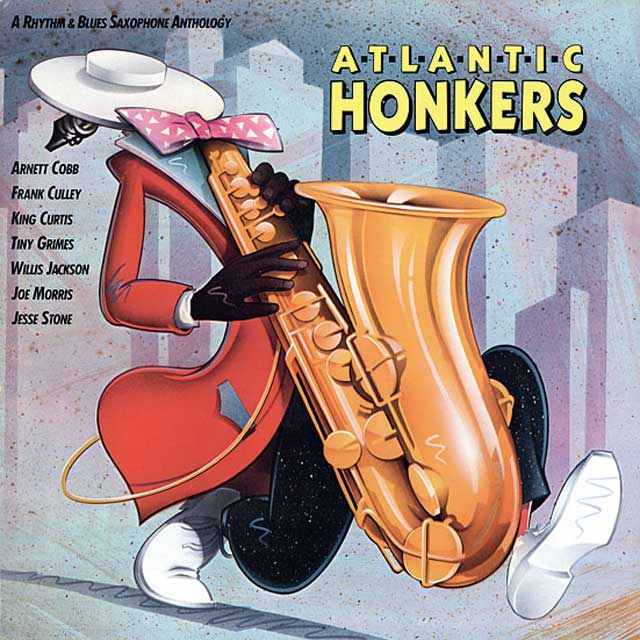 atlantic-honkers