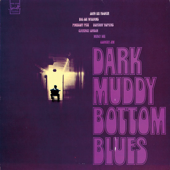 dark-muddy-bottom-blues