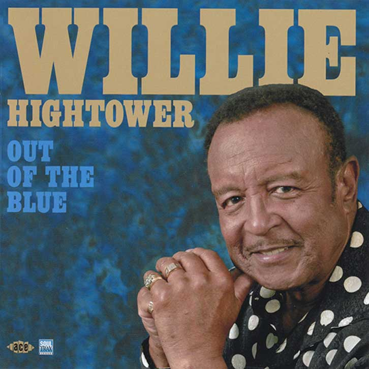 willie-hightower-out-of-the-blue