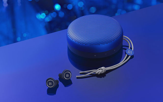 beoplay-late-night-blue