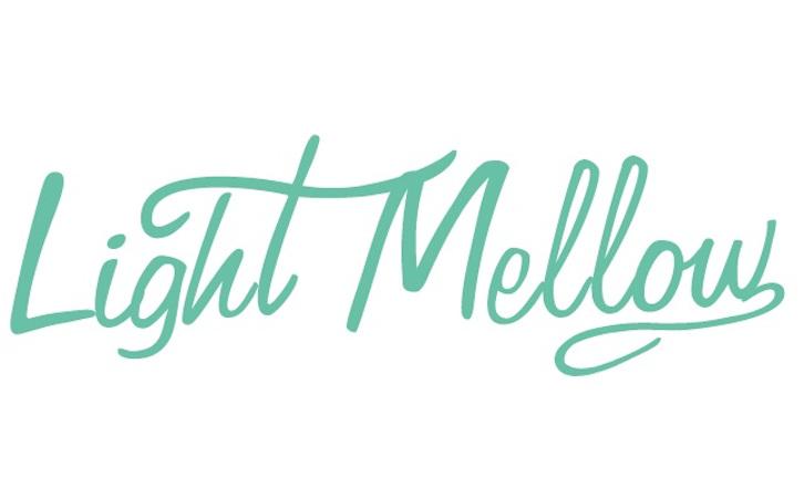 light-mellow