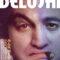 ジョン・ベルーシのドキュメンタリー映画『BELUSHI ベルーシ』12月17日(金)公開!